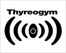 Rayonex-Biomedical-GmbH_Button_Forschung-und-Wissen_thyreogym-studie