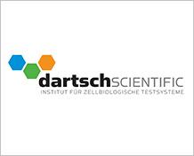 Rayonex-Biomedical-GmbH_Button_Forschung-und-Wissen_dartsch